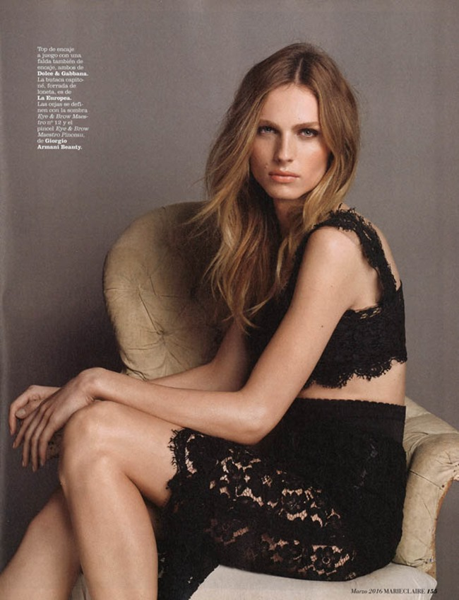 MARIE CLAIRE SPAIN Andreja Pejic by Pablo Zamora. March 2016, www.imageamplified.com, Image Amplified (5)