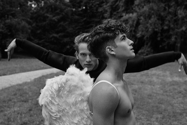 A PART MAGAZINE youth Intimacy by Nicolas Guerin. Pascal Pache, Spring 2016, www.imageamplified.com, Image Amplified (7)