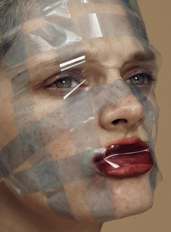 BEAUTY PAPERS Leila Goldkuhl by Paola Kudacki. Akari Endo-Gaut, Spring 2016, www.imageamplified.com, Image amplified (6)
