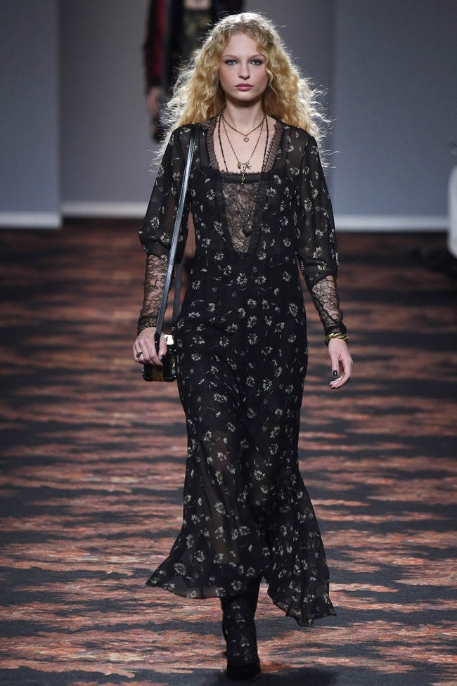 MILAN FASHION WEEK Etro Fall 2016. www.imageamplified.com, Image Amplified (5)