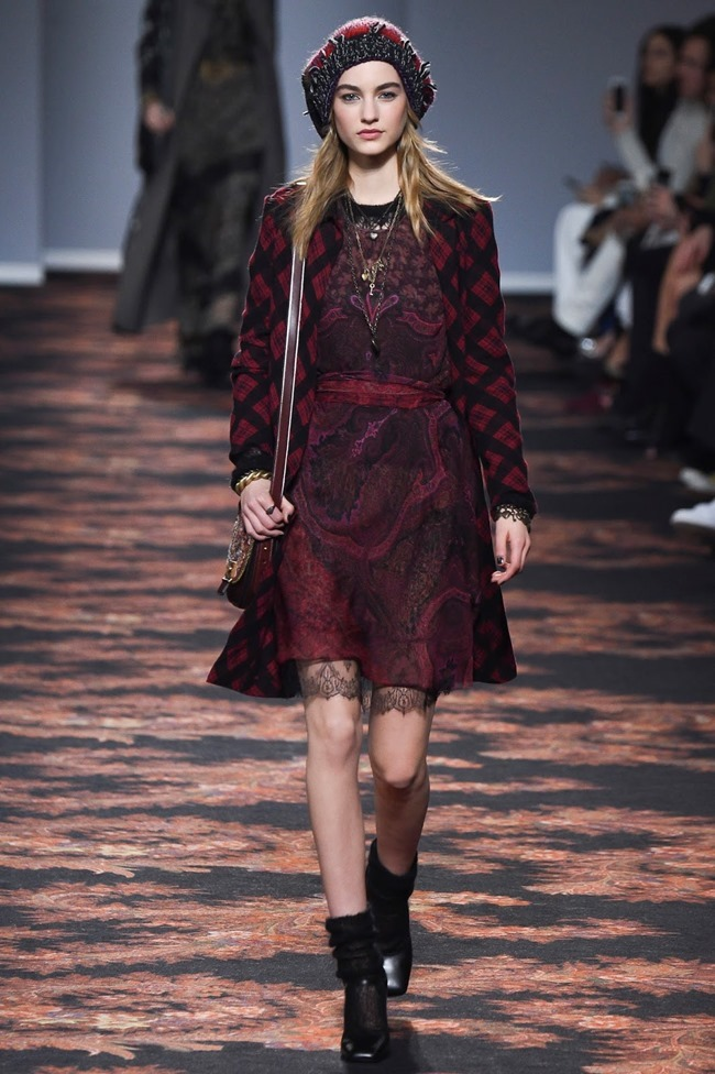 MILAN FASHION WEEK Etro Fall 2016. www.imageamplified.com, Image Amplified (9)