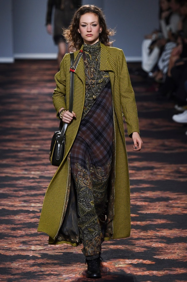 MILAN FASHION WEEK Etro Fall 2016. www.imageamplified.com, Image Amplified (26)