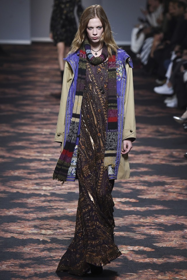 MILAN FASHION WEEK Etro Fall 2016. www.imageamplified.com, Image Amplified (40)