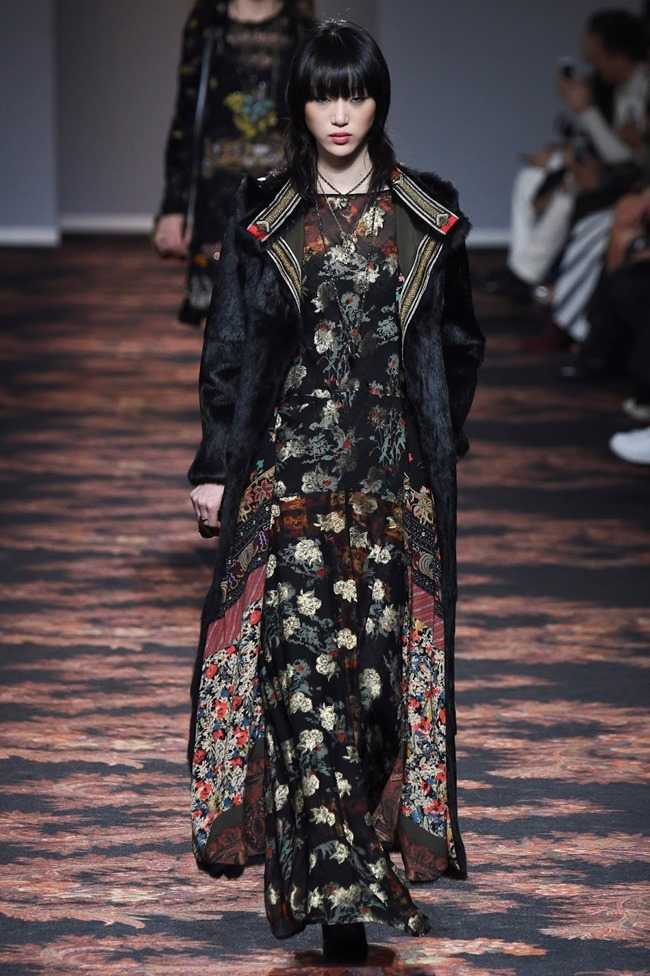 MILAN FASHION WEEK Etro Fall 2016. www.imageamplified.com, Image Amplified (43)