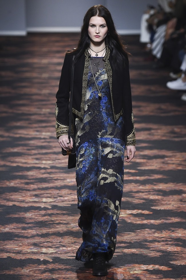 MILAN FASHION WEEK Etro Fall 2016. www.imageamplified.com, Image Amplified (49)