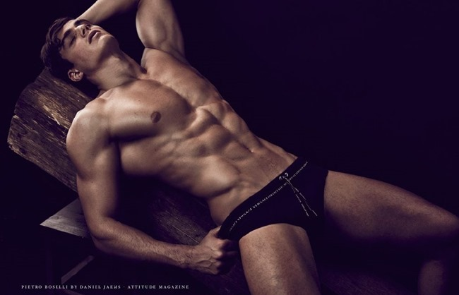 MASCULINE DOSAGE Pietro Boselli by Daniel Jaems. Spring 2016, www.imageamplified.com, Image amplified (10)