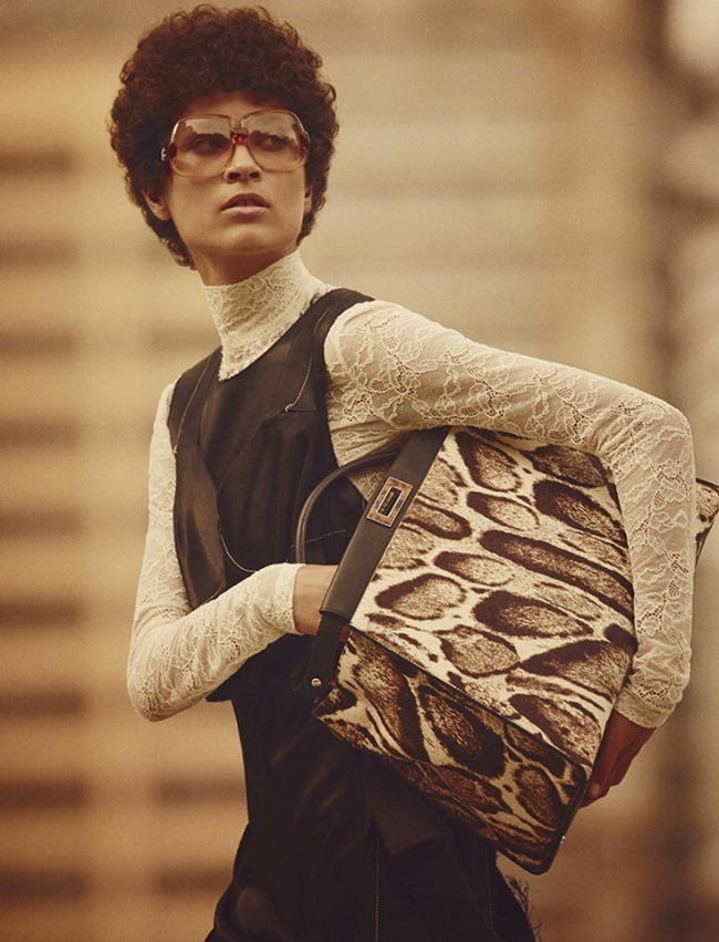 VOGUE BRAZIL Ari Westphal by Paulo Vainer. Pedro Sales, March 2016, www.imageamplified.com, Image Amplified (7)