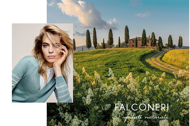 CAMPAIGN Astrid Eika & Cedric Bihr for Falconeri Spring 2016 by Sergi Pons. www.imageamplified.com, Image Amplified (14)