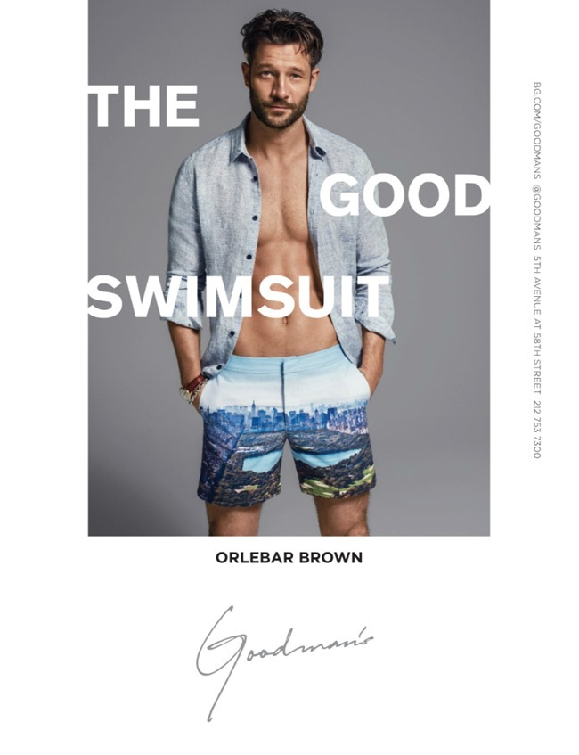 CATALOGUE John Halls for Bergdorf Goodman Spring 2016. www.imageamplified.com, Image Amplified (4)