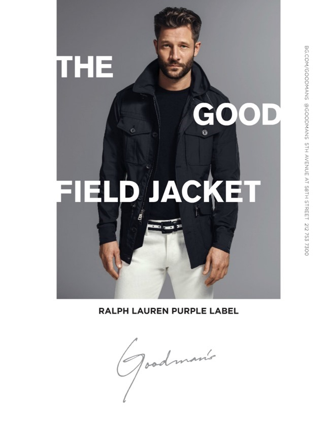 CATALOGUE John Halls for Bergdorf Goodman Spring 2016. www.imageamplified.com, Image Amplified (2)