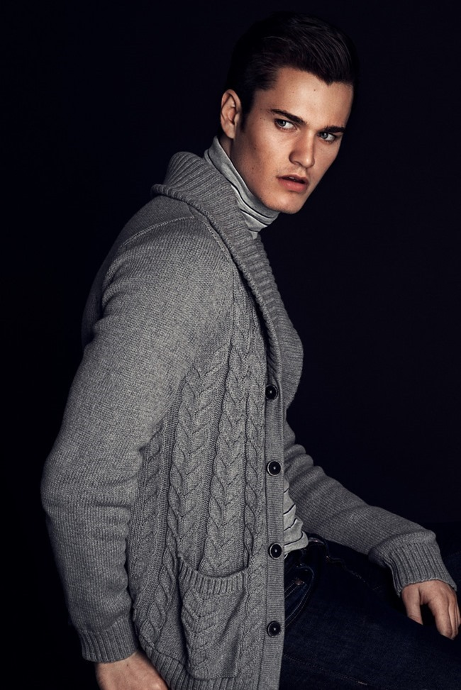 FEATURED MODEL Charles Markham by Caleb Han & Gladys Ng. Raymond Chow, www.imageamplified.com, Image Amplified (2)