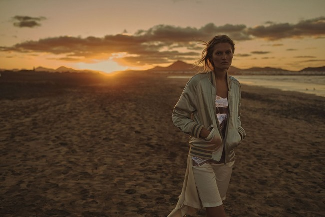 L'EXPRESS STYLES Toni Garrn by Emma Tempest. Mika Mizutani, February 2016, www.imageamplified.com, Image Amplified (15)