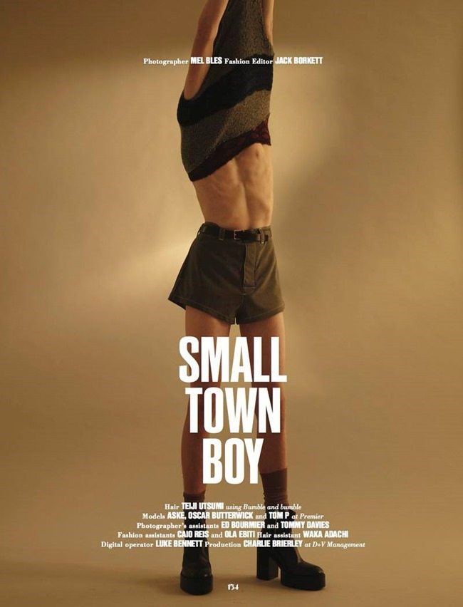 10 MEN MAGAZINE Small Town Boy by Mel Bles. Jack Borkett, Spring 2016, www.imageamplified.com, Image Amplified (1)