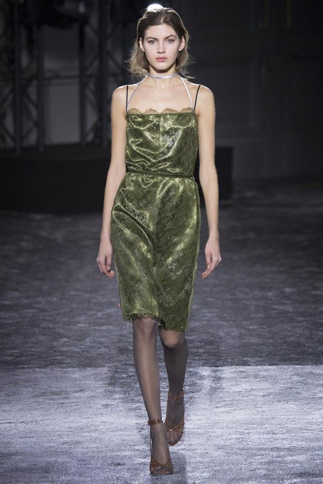 PARIS FASHION WEEK Nina Ricci Fall 2016. www.imageamplified.com, Image Amplified (25)