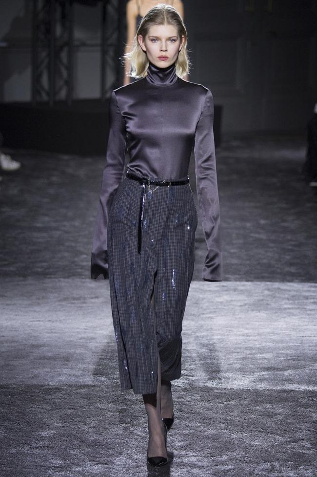 PARIS FASHION WEEK Nina Ricci Fall 2016. www.imageamplified.com, Image Amplified (40)