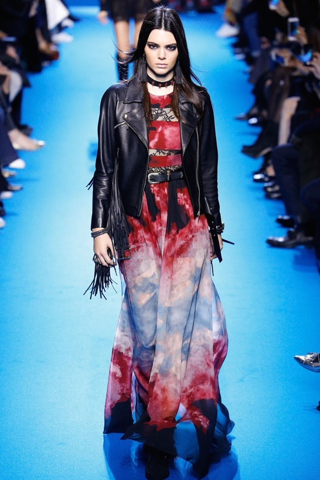 PARIS FASHION WEEK Elie Saab Fall 2016. www.imageamplified.com, Image Amplified (7)