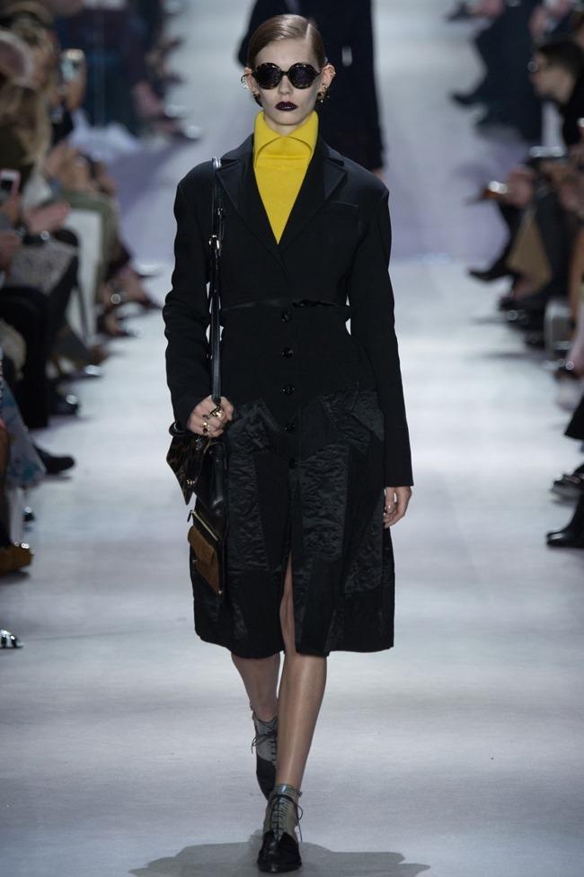 PARIS FASHION WEEK Christian Dior Fall 2016. www.imageamplified.com, Image Amplified (4)