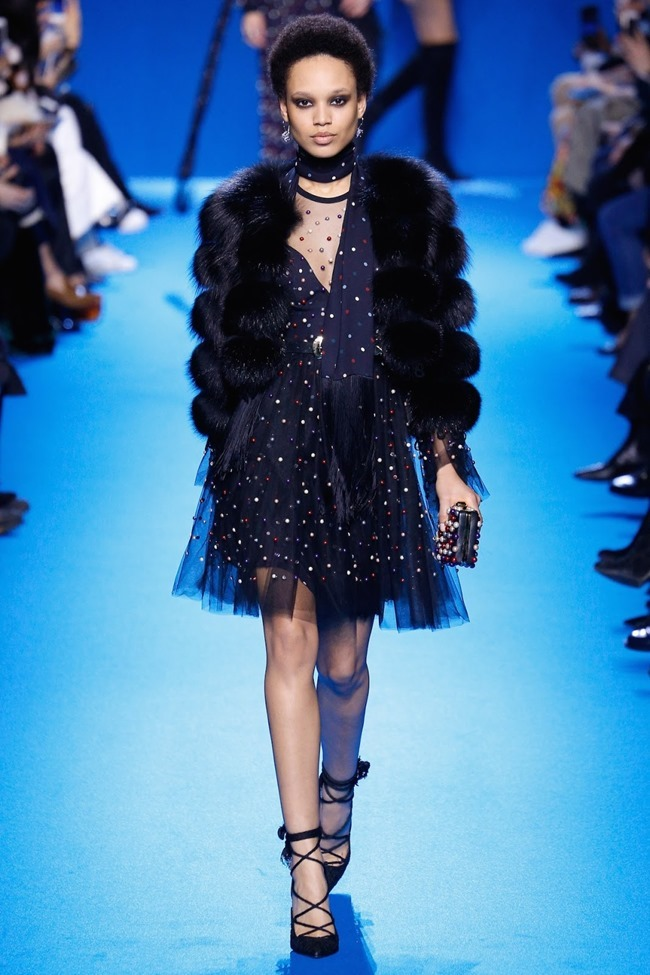 PARIS FASHION WEEK Elie Saab Fall 2016. www.imageamplified.com, Image Amplified (12)
