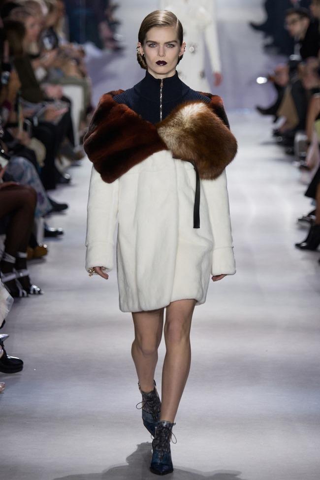 PARIS FASHION WEEK Christian Dior Fall 2016. www.imageamplified.com, Image Amplified (9)