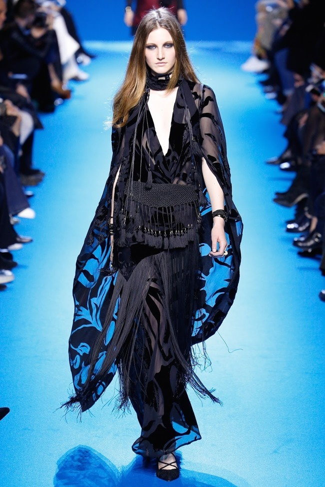 PARIS FASHION WEEK Elie Saab Fall 2016. www.imageamplified.com, Image Amplified (16)