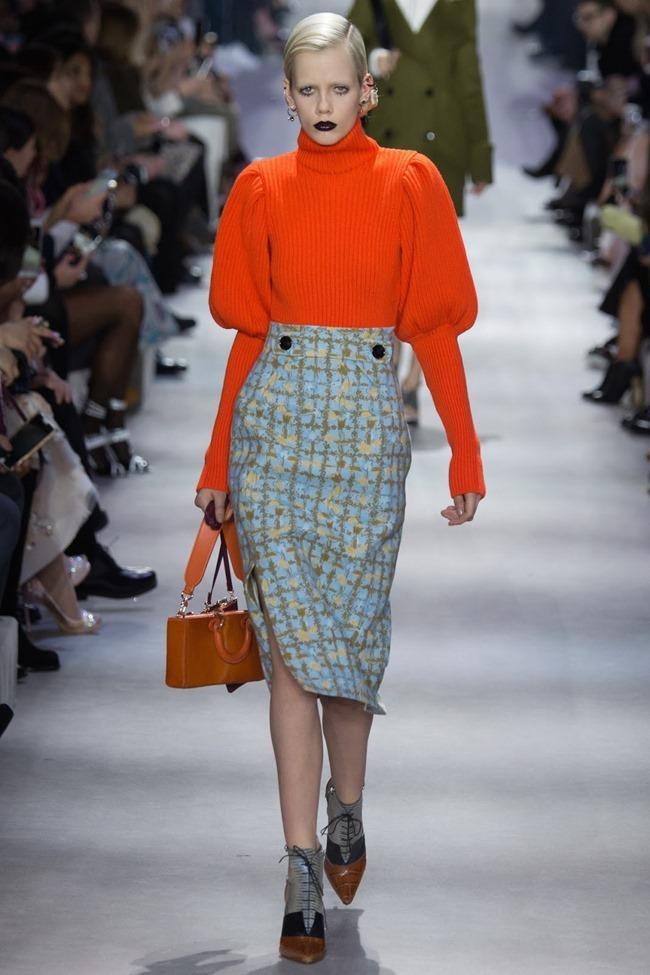 PARIS FASHION WEEK Christian Dior Fall 2016. www.imageamplified.com, Image Amplified (13)