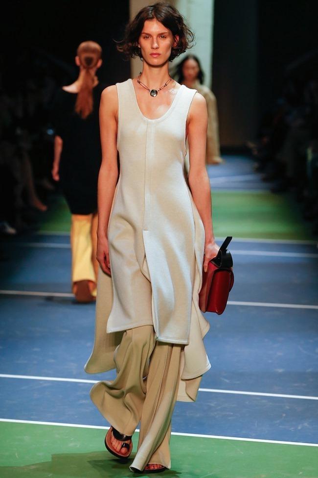 PARIS FASHION WEEK Celine Fall 2016. www.imageamplified.com, Image Amplified (8)