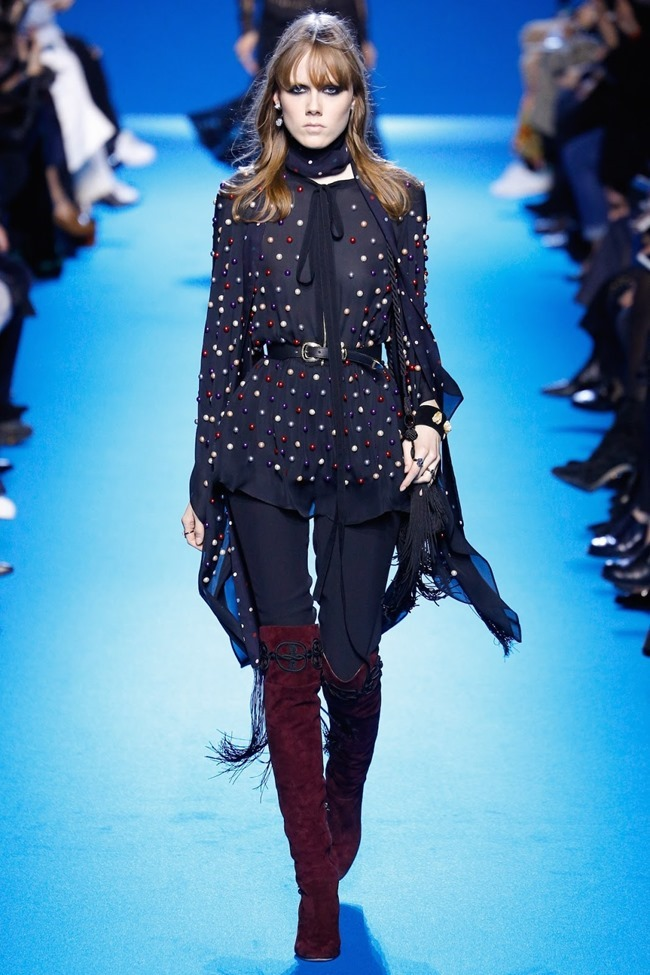 PARIS FASHION WEEK Elie Saab Fall 2016. www.imageamplified.com, Image Amplified (21)