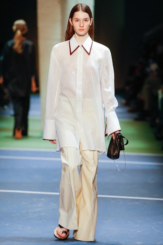 PARIS FASHION WEEK Celine Fall 2016. www.imageamplified.com, Image Amplified (12)