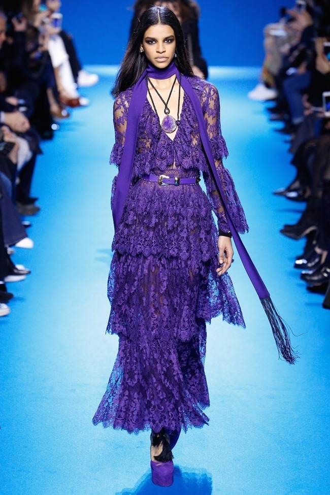 PARIS FASHION WEEK Elie Saab Fall 2016. www.imageamplified.com, Image Amplified (25)