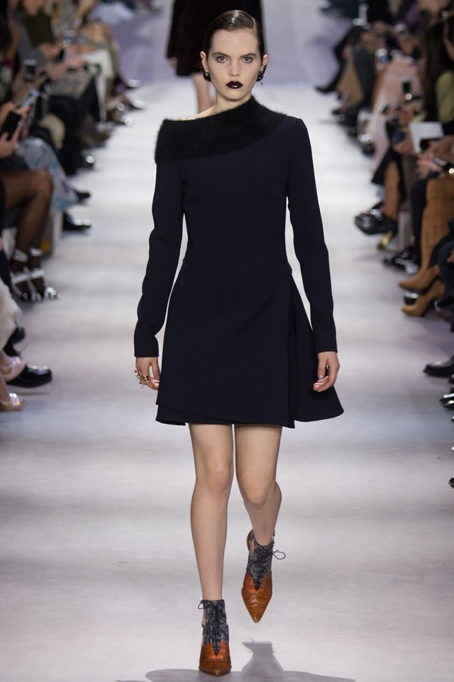 PARIS FASHION WEEK Christian Dior Fall 2016. www.imageamplified.com, Image Amplified (19)