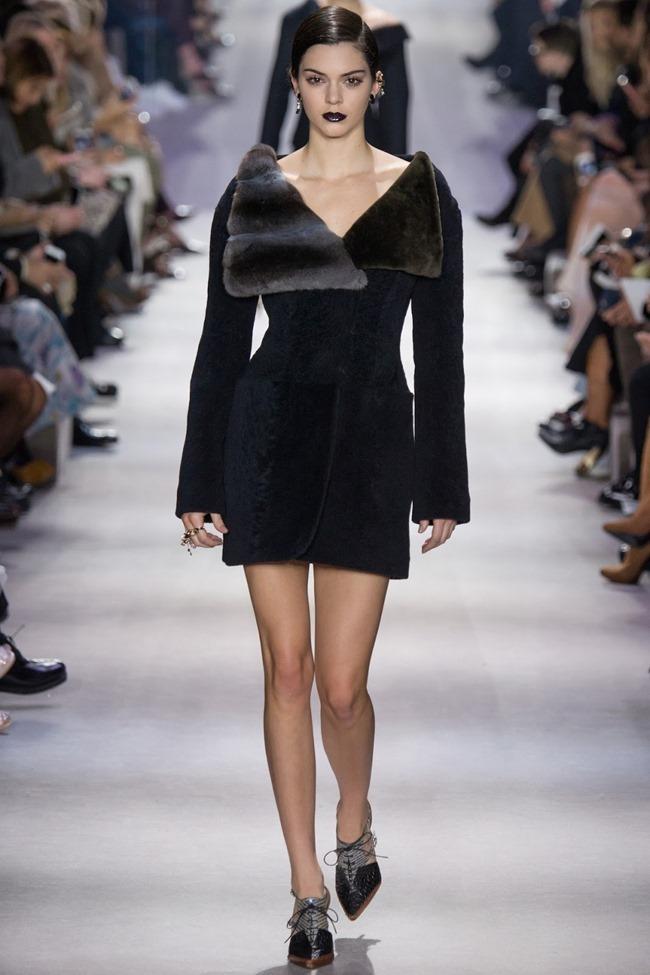 PARIS FASHION WEEK Christian Dior Fall 2016. www.imageamplified.com, Image Amplified (22)