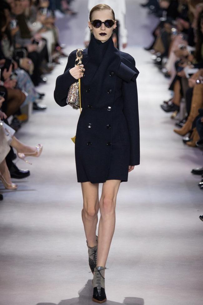 PARIS FASHION WEEK Christian Dior Fall 2016. www.imageamplified.com, Image Amplified (26)