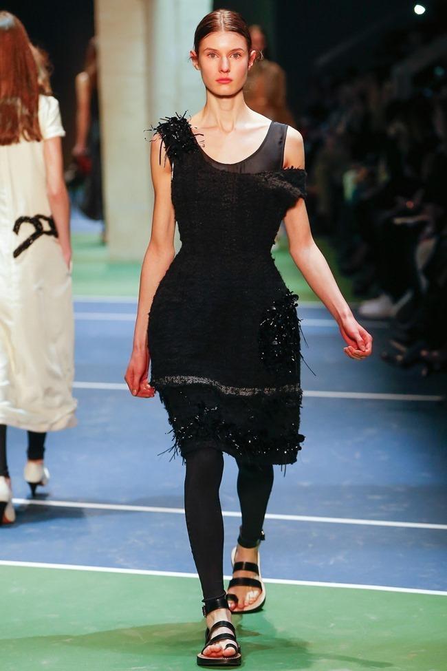 PARIS FASHION WEEK Celine Fall 2016. www.imageamplified.com, Image Amplified (20)