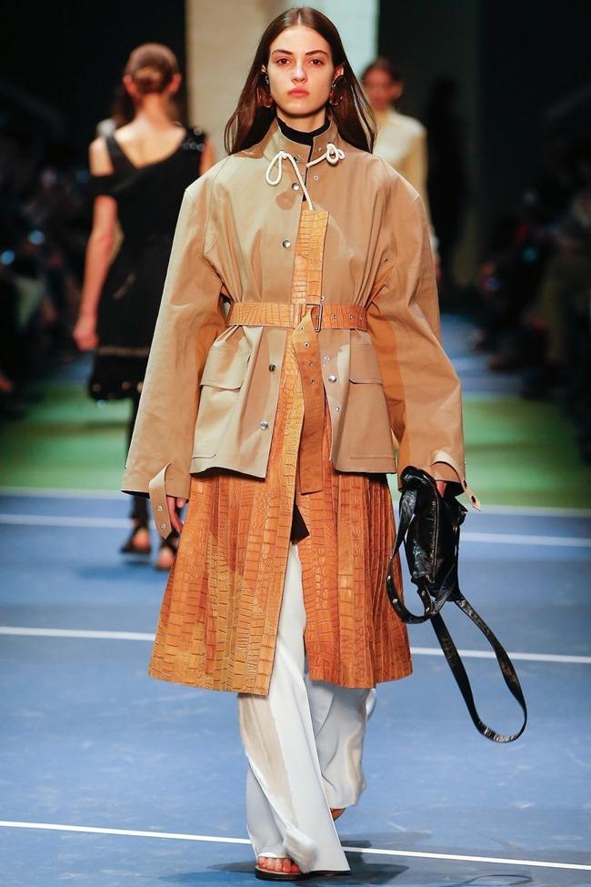PARIS FASHION WEEK Celine Fall 2016. www.imageamplified.com, Image Amplified (21)