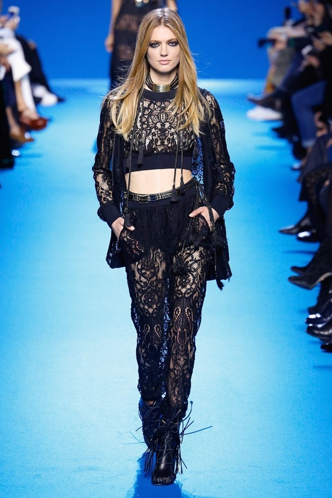 PARIS FASHION WEEK Elie Saab Fall 2016. www.imageamplified.com, Image Amplified (33)