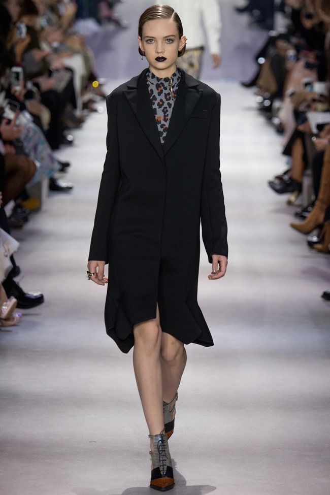PARIS FASHION WEEK Christian Dior Fall 2016. www.imageamplified.com, Image Amplified (29)