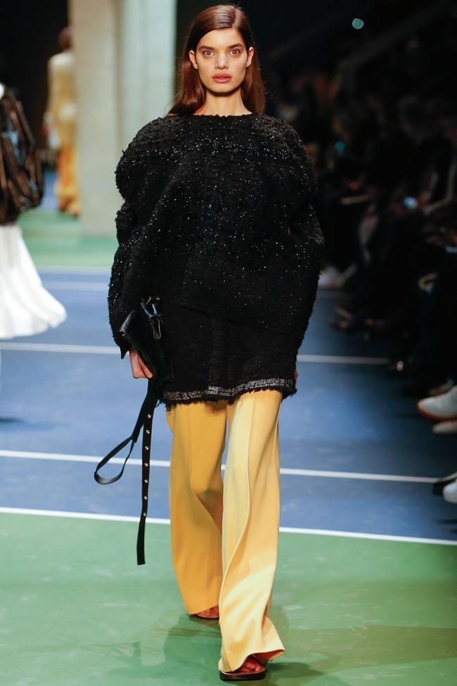 PARIS FASHION WEEK Celine Fall 2016. www.imageamplified.com, Image Amplified (24)