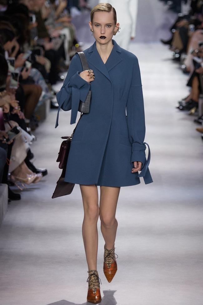 PARIS FASHION WEEK Christian Dior Fall 2016. www.imageamplified.com, Image Amplified (32)