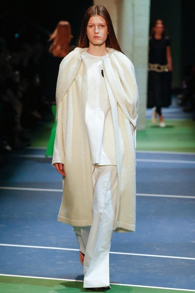 PARIS FASHION WEEK Celine Fall 2016. www.imageamplified.com, Image Amplified (27)
