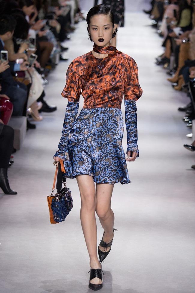 PARIS FASHION WEEK Christian Dior Fall 2016. www.imageamplified.com, Image Amplified (36)