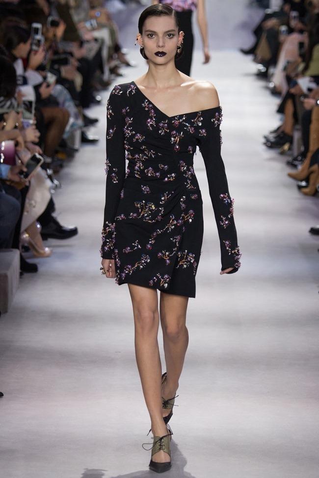 PARIS FASHION WEEK Christian Dior Fall 2016. www.imageamplified.com, Image Amplified (37)