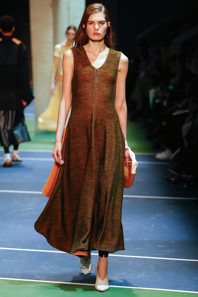 PARIS FASHION WEEK Celine Fall 2016. www.imageamplified.com, Image Amplified (33)