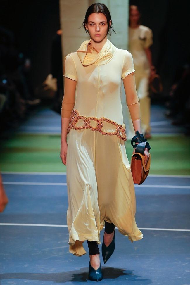 PARIS FASHION WEEK Celine Fall 2016. www.imageamplified.com, Image Amplified (34)