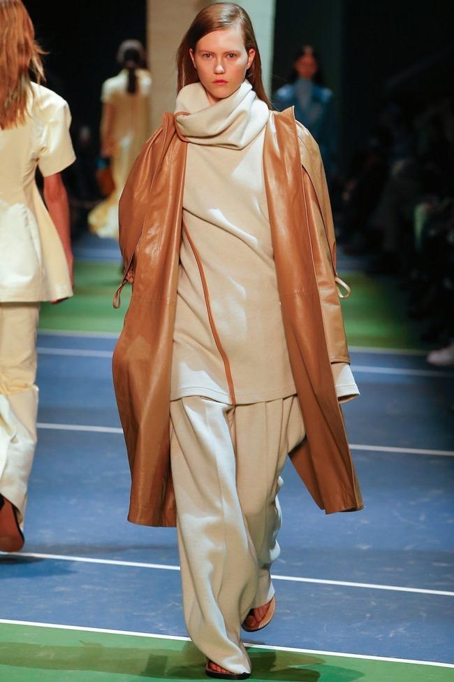PARIS FASHION WEEK Celine Fall 2016. www.imageamplified.com, Image Amplified (36)