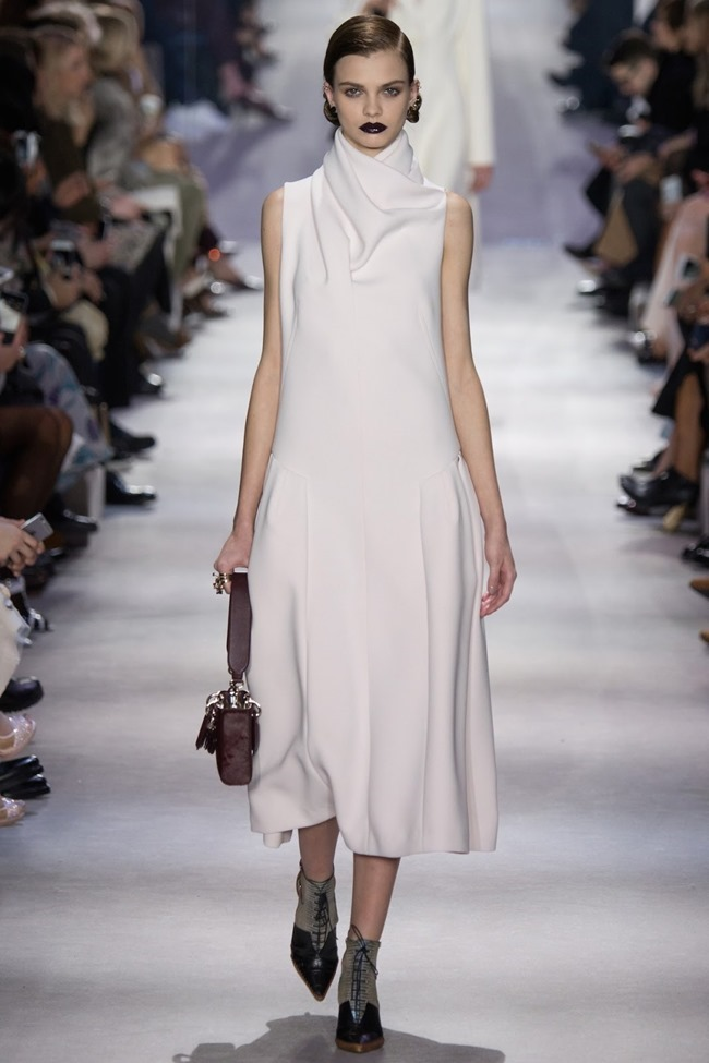 PARIS FASHION WEEK Christian Dior Fall 2016. www.imageamplified.com, Image Amplified (43)