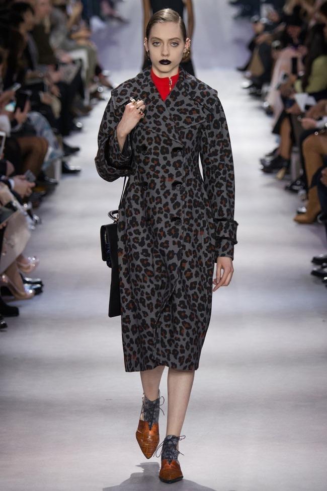 PARIS FASHION WEEK Christian Dior Fall 2016. www.imageamplified.com, Image Amplified (45)