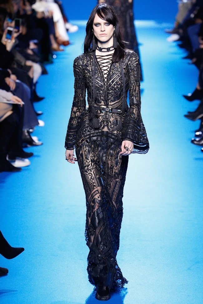 PARIS FASHION WEEK Elie Saab Fall 2016. www.imageamplified.com, Image Amplified (55)