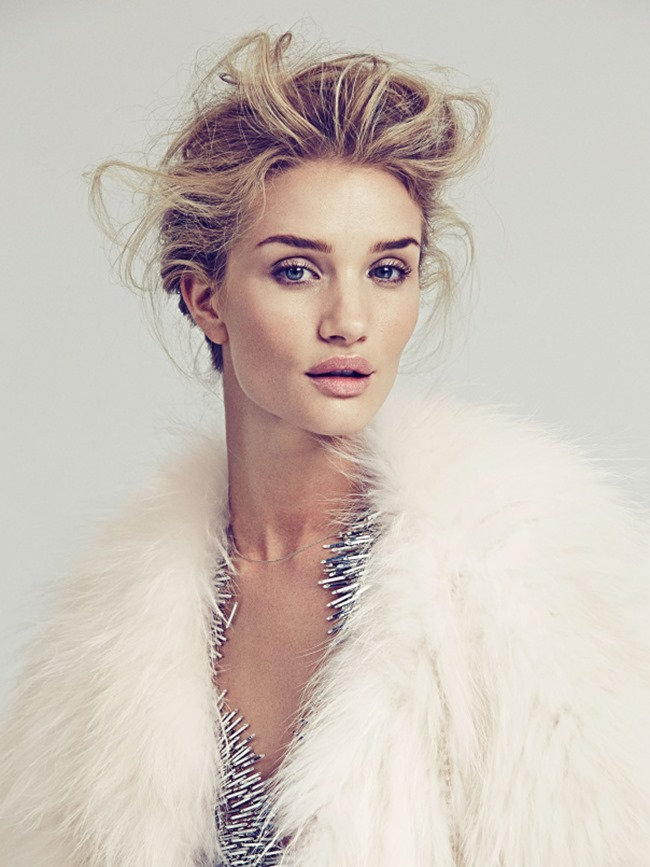 VOGUE MEXICO Rosie Huntington-Whiteley by James Macari. Sarah Gore Reeves, November 2014, www.imageamplified.com, Image Amplified (3)