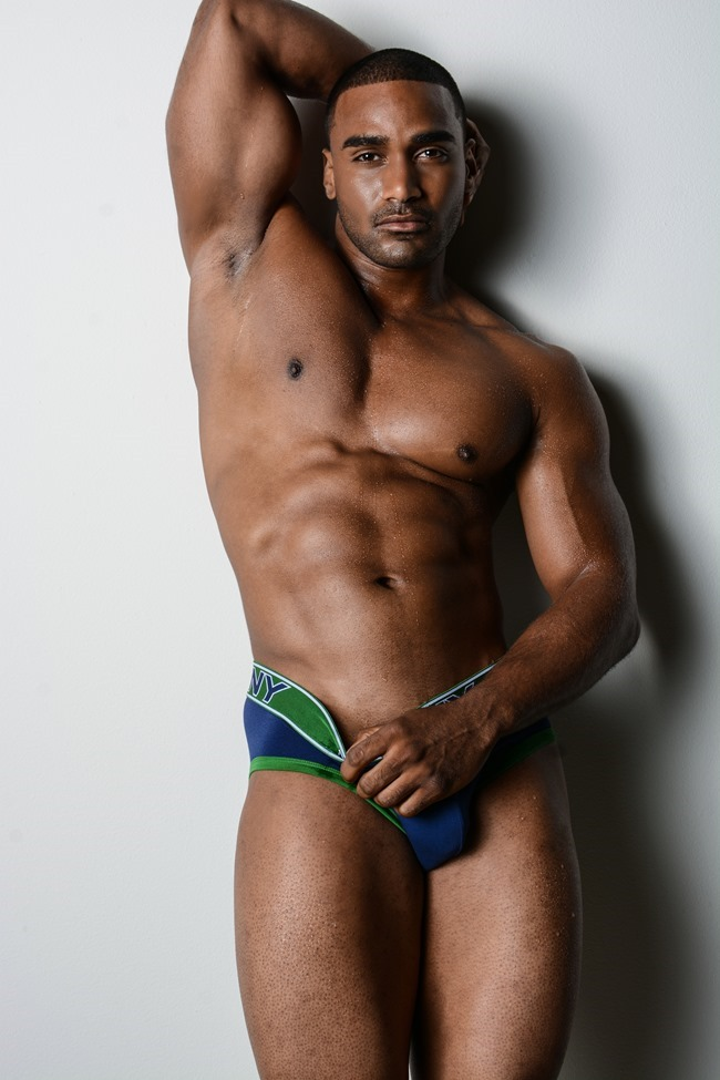 MASCULINE DOSAGE Antonio Stephen by Calvin Brockington. Fall 2014, www.imageamplified.com, Image Amplified (3)