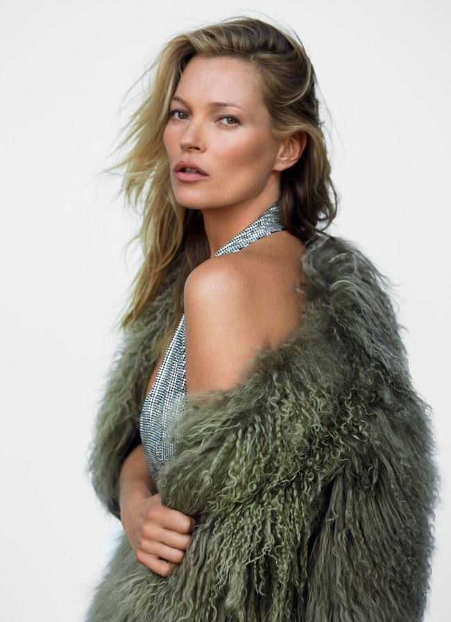 VOGUE UK Kate Moss by Mario Testino. Lucinda Chambers, December 2014, www.imageamplified.com, Image Amplified (15)